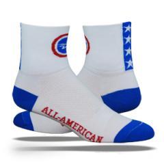 All American Socks