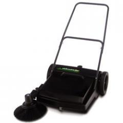 Walk Behind Scrubber Minuteman® E20