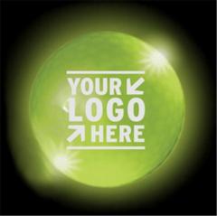Light Up Glow Golf Ball
