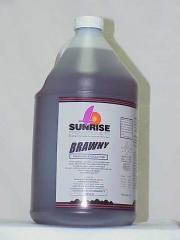 Water Based Cleaners Brawny