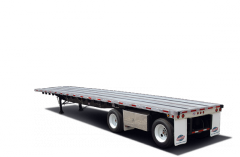 4000A combo flatbed
