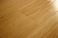 Laminate Flooring Range