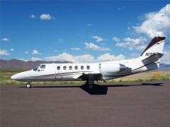1990 Cessna Citation II
