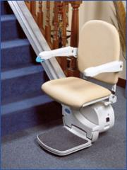 Stair Lift Sterling 950