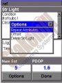 Magellan MobileMapper Software