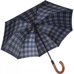 "48"" Highlander Stick Umbrella"