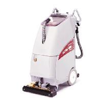 Carpet Extractor Altra 400SP OZ