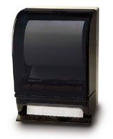 Roll Towel Dispenser Silhouette®