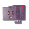 DTK-1F31X Surge protection