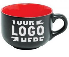 AST141 Mug