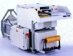 Crosscut Industrial Shredder 5500-S3