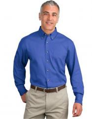 S600T Shirt