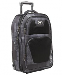 413007 Travel Bag