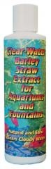 Clear-Water® Barley Straw Extract & Micro