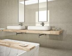 Grandeur Polished HDP® Tile