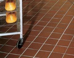 Metropolitan Quarry Tile