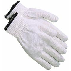 Medium String Knit Glove