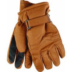 XL Coldwthr Duck Glove