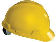 Klein 60017 V-Gard® Hard Cap