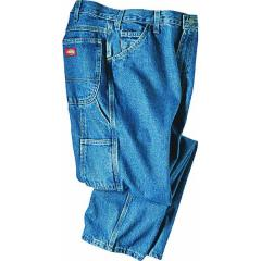 32/32 Stone Carpenter Jean