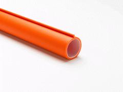 HDPE Pipe | Figure 8 Innerduct
