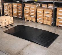 Floor Scale Vertex Model 2158