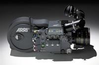 ARRI 416 Camera