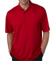 8305 Polo Shirts