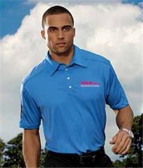 Men's ClimaCool Mesh All Tour Polo