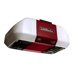 LiftMaster Model 8550 Door Automation