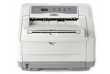 Laser Printer Okidata 62427201 B4600