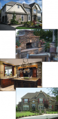 Owens corning® 