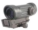 Elcan M145 3.4x Optical Sight