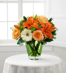 The FTD® Birthday Wishes™ Bouquet by Better Homes