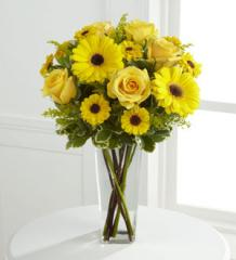 The FTD® Daylight™ Bouquet C3-4431