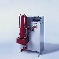 Schultheiss VPC Casting System