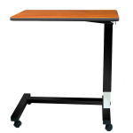 Heavy Duty Automatic Overbed Table 4528H/U (PRIME)