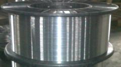 Aluminum MIG Welding Alloy
