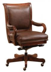 Hathaway Hill Executive Collection Office Chair