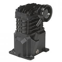 Pump, Air Compressor, 2, 3 HP