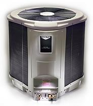 Premiere 14 SEER Air Conditioner