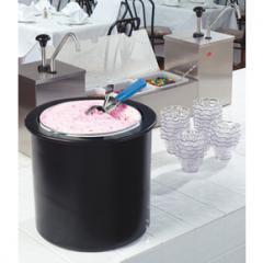 Coldmaster® Ice Cream Server & Lid