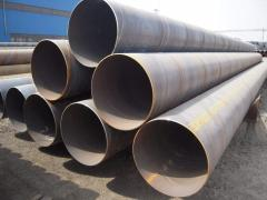 Standard & Line Pipe