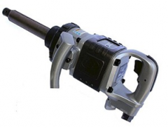 """Impact Wrench 1"""" drive w/ 6"""""""