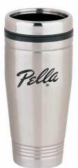 Max Steel Mug