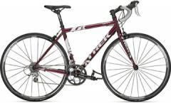 12 Trek Lexa S Compact Bicycle