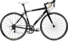 13 Trek Lexa S C Bicycle