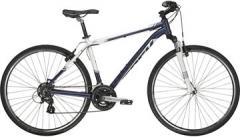 12 Trek DS 8.2 (Gary Fisher Collection) Bicycle