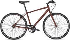 Trek Waubesa (Gary Fisher Collection) Bicycle