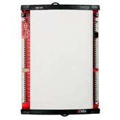 System Controllers DSC-1616E